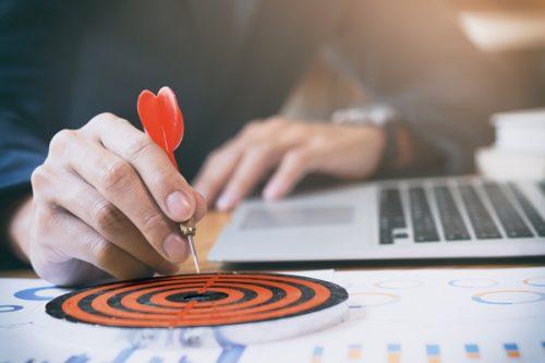 Making Strategic Business Decisions