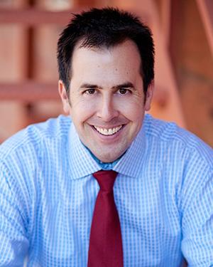 Corey Ciocchetti