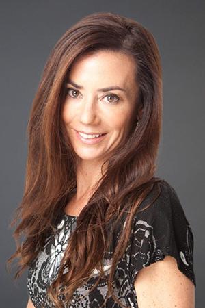 Kathryn Cañas, Ph.D.