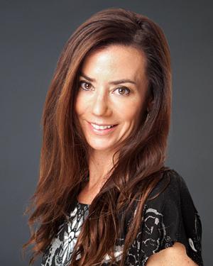 Kathryn A Canas, Ph.D.