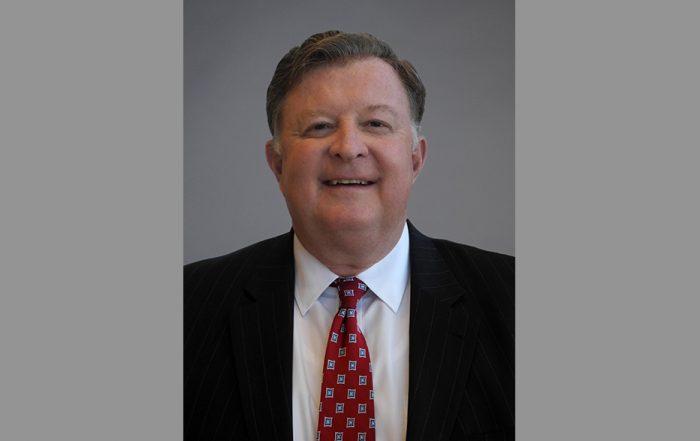 David Gessel, MHA Faculty