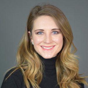 Kaylee Miller