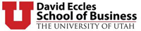 Executive MBA Logo