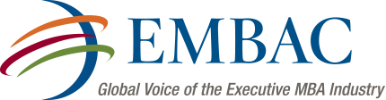 Executive MBA Council: Global Voice of the Executive MBA Industry