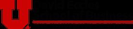 Full-Time MBA Logo