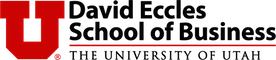 Professional MBA Logo