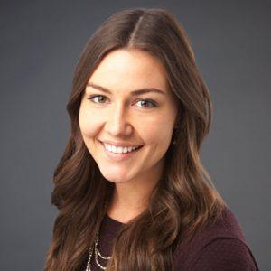 Lauren Dumke