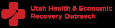 Utah Hero Logo