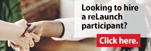 Click here to hire a reLaunch participant.