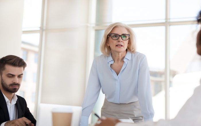 This year has been a fantastic one for women CEOs taking companies through an IPO, despite the disadvantages they often experience.