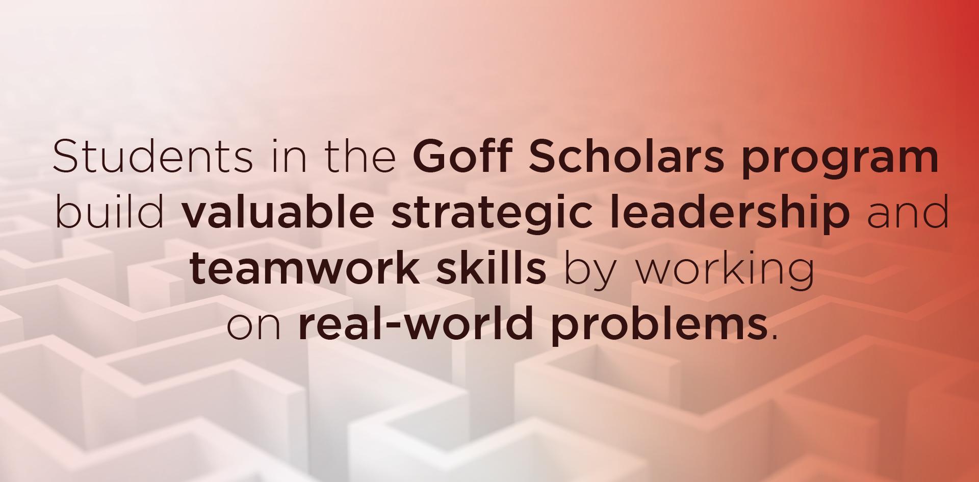 David Eccles School of Business | University of Utah