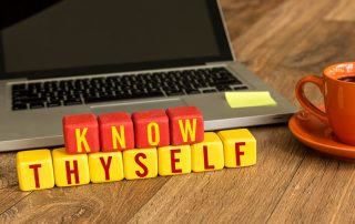 Is knowing yourself actually good for you? New research shows the question is a bit unclear.