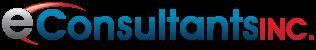 eConsultants, Inc.