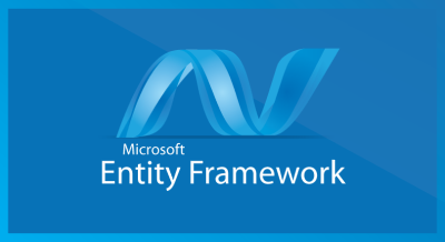 Habilitar Log no Sql Entity Framework
