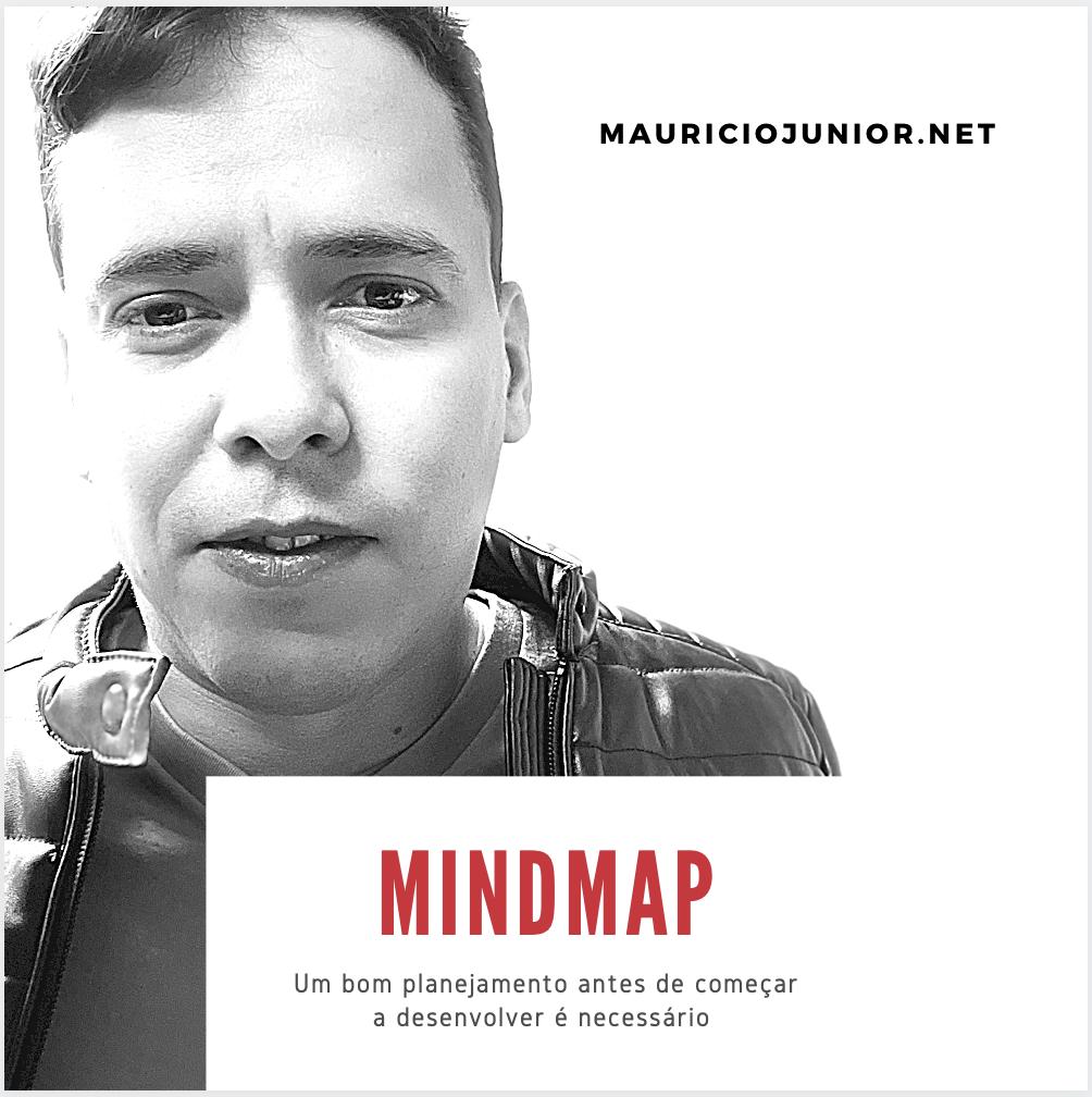 Mapa Mental - MindMap