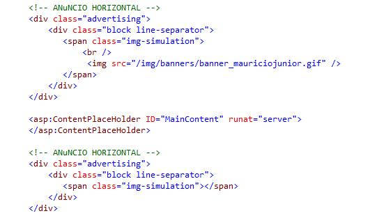 Ensinando C# .NET Microsoft