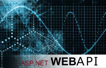 Trabalhando com foto e Web Api usando CSharp