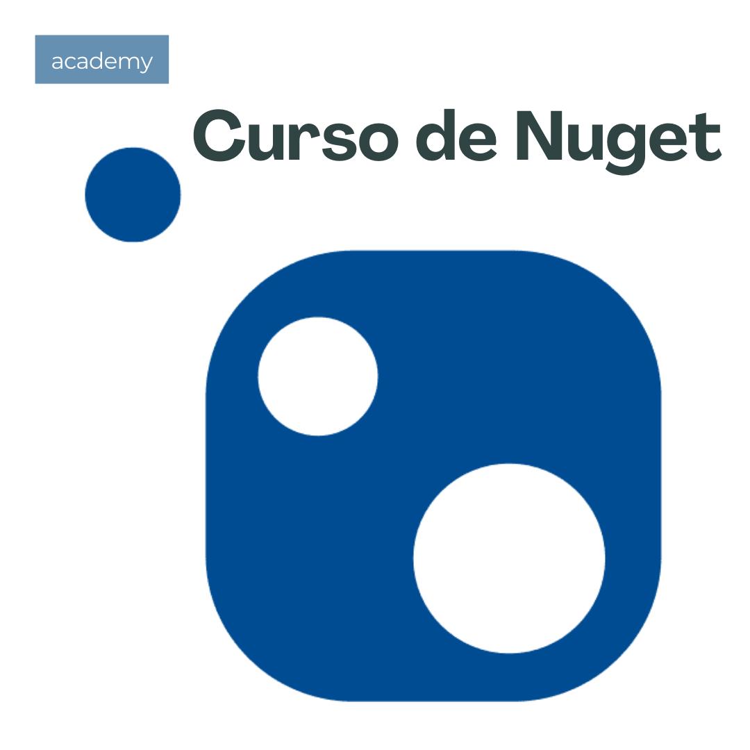 Curso de NuGet