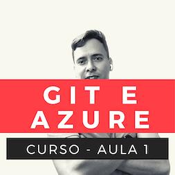 Git e Azure
