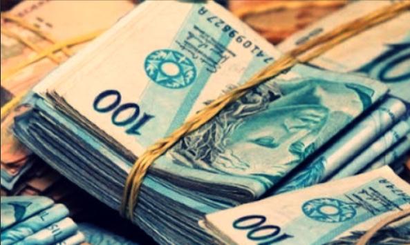 Dinheiro e investimentos