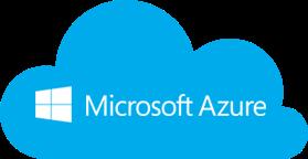 Como publicar seu site no Azure