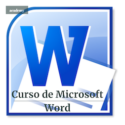 Microsoft Office 365 - Word