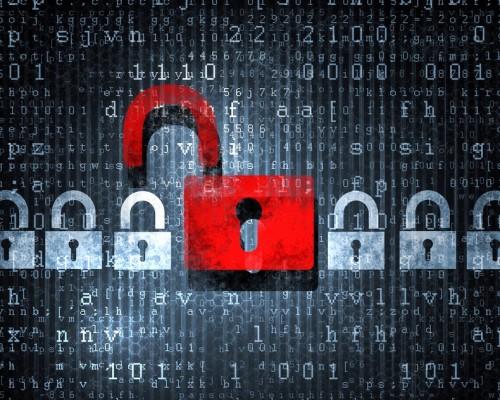 Segurança no desenvolvimento de software
