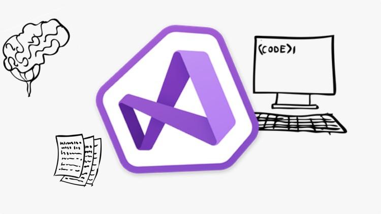 Curso: Desenvolvendo Software com Web Api