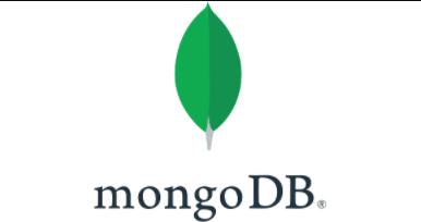 Pegando as listas dentro do documento no MongoDB