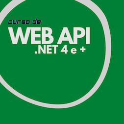 Curso de Web Api .Net 4