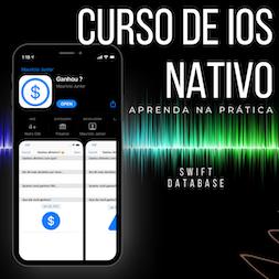 Curso de iOS na prática
