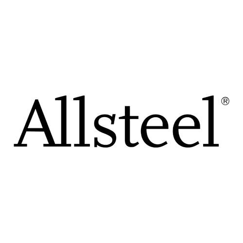 Allsteel Inc.