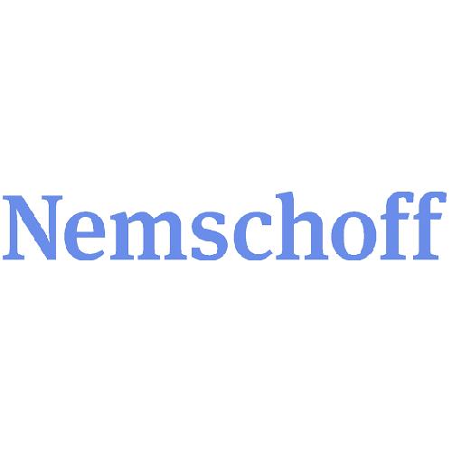 Nemschoff