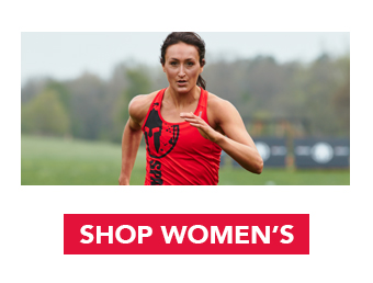 Shop Spartan Race Women's Collection gear