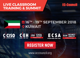 Live Classroom Training & Summit
