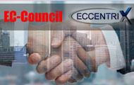 Eccentrix, a Training Center based Montréal, Canada has partnered with EC-Council