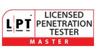 LPT Master