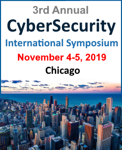 The 3rd Annual CyberSecurity International Symposium