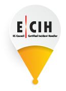 BridgingMinds Network is the first EC-Council Partner in Singapore to deliver the latest version of E|CIH course with EC-Council iLab (cyber range)