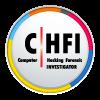 C HFI