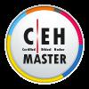 C EH Master