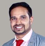 Dhananjaya Naronikar