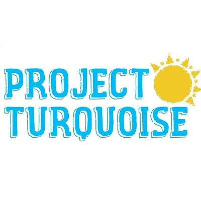 Project Turquoise Fund
