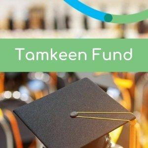 Tamkeen Fund
