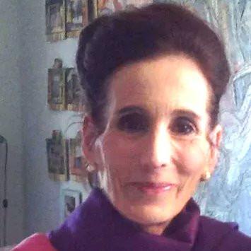 The Jennie Leary Wallin Fund