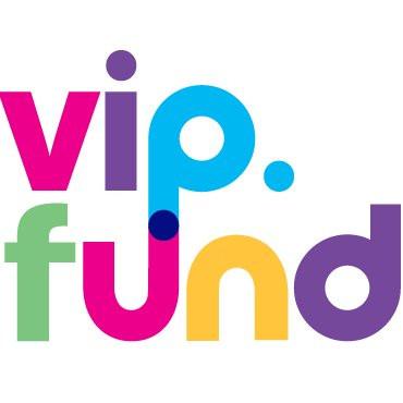 VIP.Fund