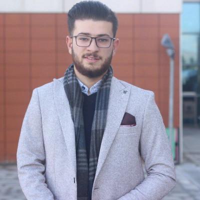 Abdulkarim Alobied