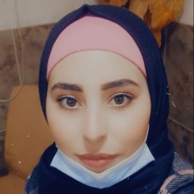 Rasmea Abu khoshref