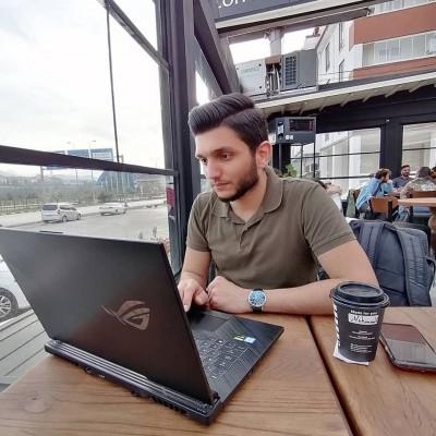 Mohammad Badia Alfathi
