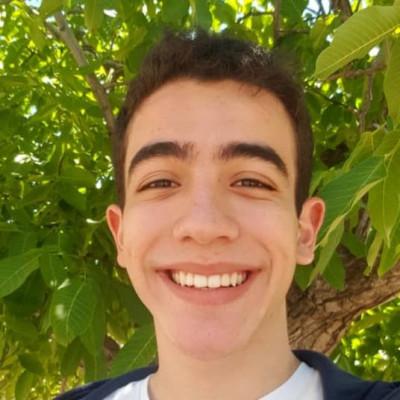 Mohamad Omar Kaziz